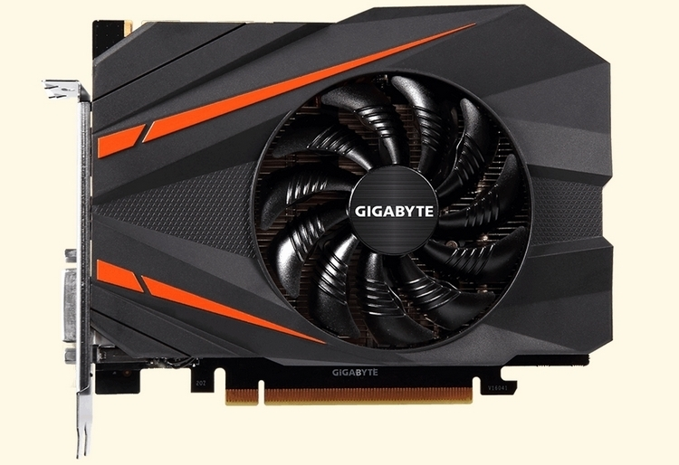 gigabyte-geforce-gtx-1080-mini-itx-2