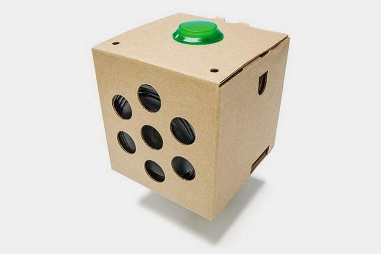 google-AIY-voice-kit-1