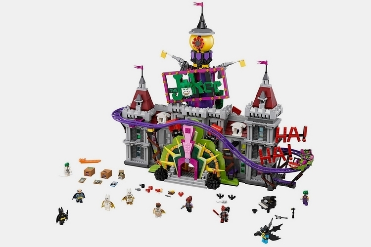 lego-joker-manor-1