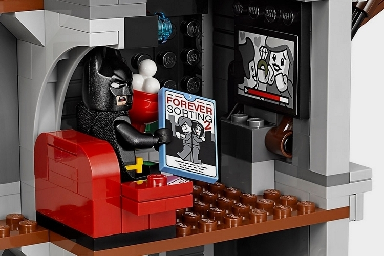 c88442b3f724 lego-joker-manor-4
