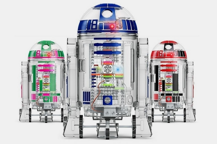 littlebits-star-wars-droid-inventor-kit-2