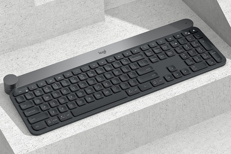 logitech-craft-keyboard-1