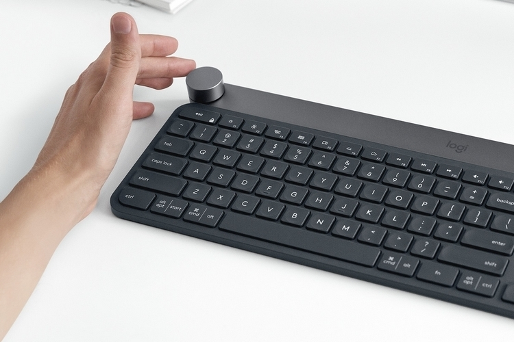 logitech-craft-keyboard-2