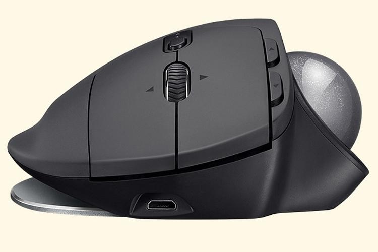 logitech-mx-ergo-trackball-mouse-4