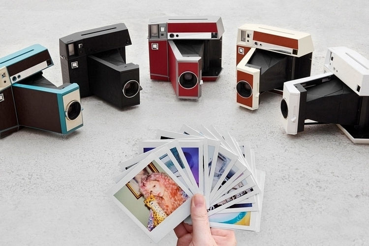 lomography-lomoinstant-square-camera-1