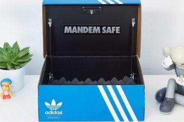 mandem-safe-1