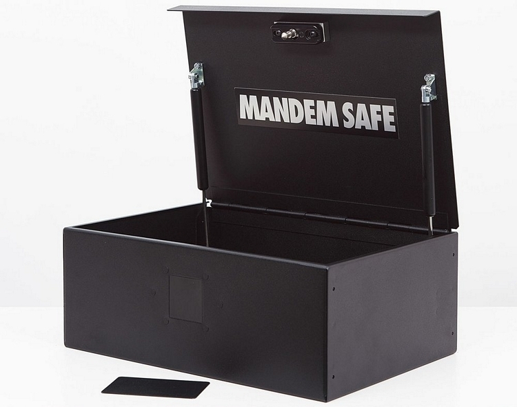mandem-safe-2