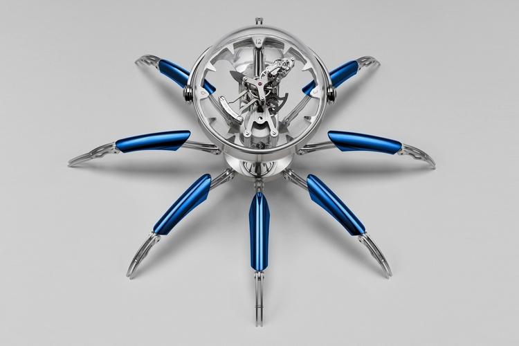 mbf-octopod-2