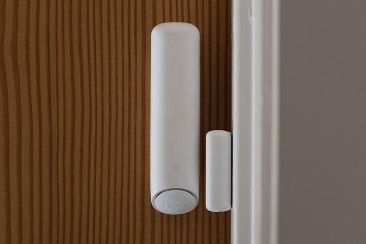 nest-secure-alarm-system-3