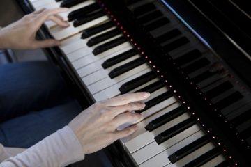 the-one-piano-hi-lite-3