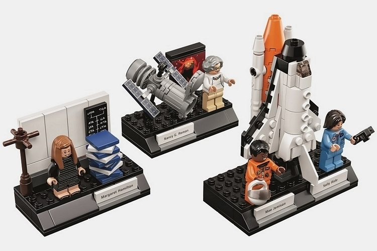 LEGO-ideas-women-of-nasa-2