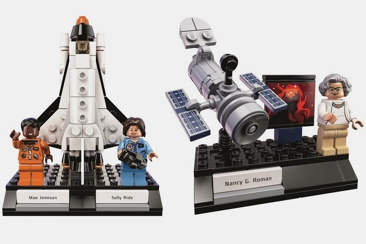 LEGO-ideas-women-of-nasa-3