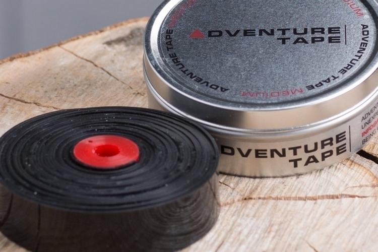 adventure-tape-1