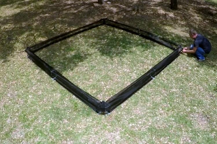 atrox-snake-barrier-1