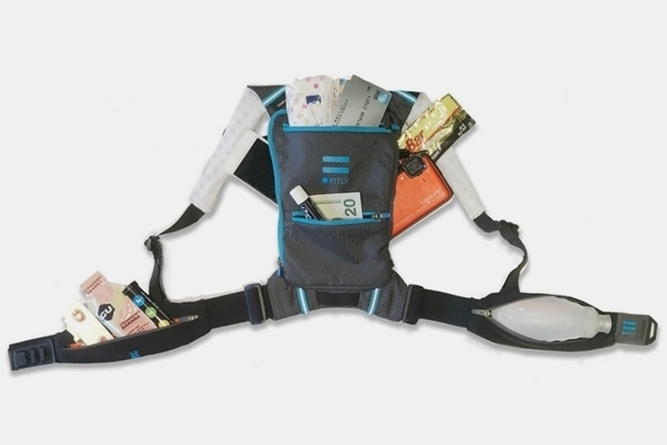 fitly-running-backpack-1
