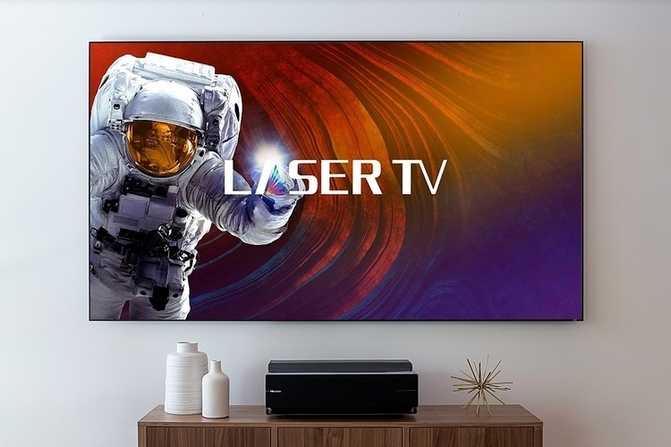 hisense-4k-ultra-hd-smart-laser-tv-1