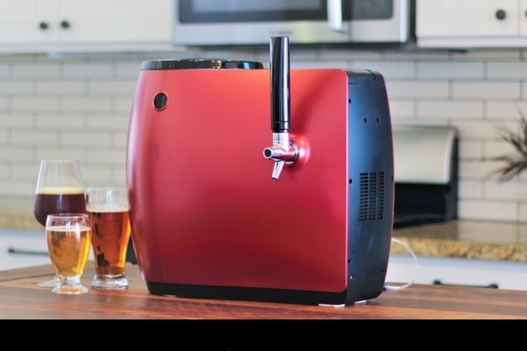 hopii-countertop-beer-brewer-1