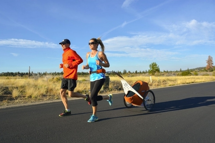 kidrunner-jogging-stroller-3