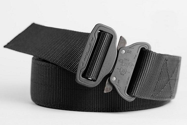 klik-belt-1
