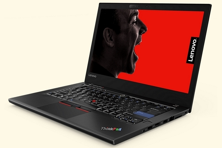 lenovo-thinkpad-25-2