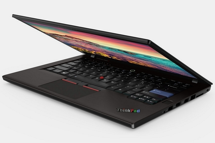 lenovo-thinkpad-25-4