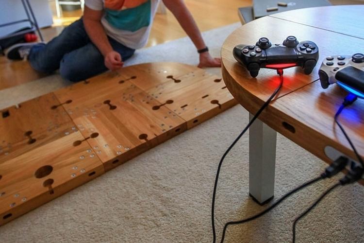 modulos-modular-table-3