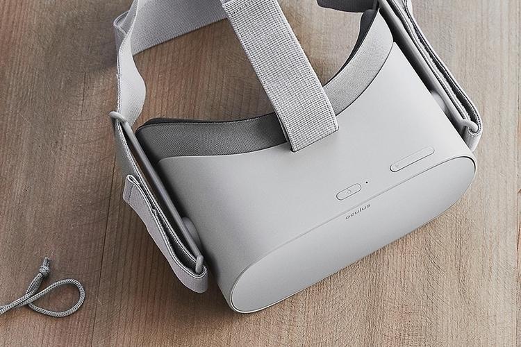 oculus-go-2