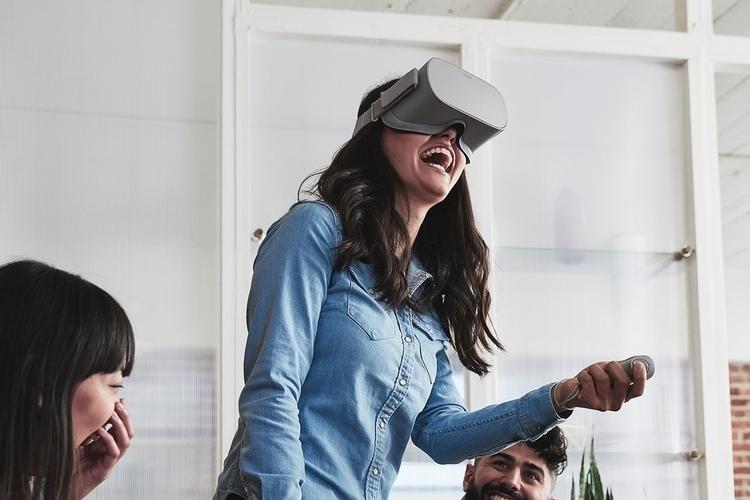 oculus-go-3