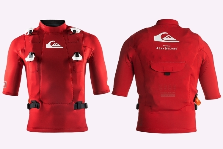quiksilver-aqua-lung-highline-airlift-1