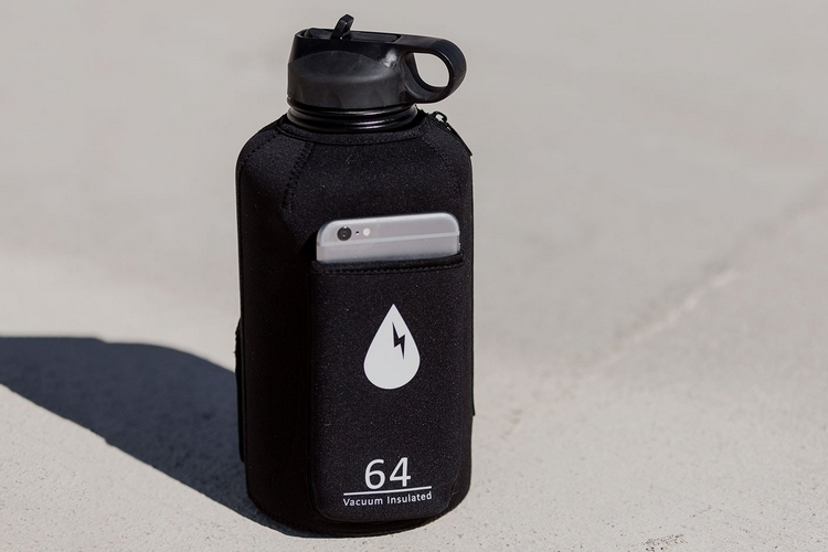 rushpack-water-bottle-edc-sleeve-2