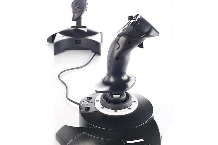 thrustmaster-tflight-hotas-one-3