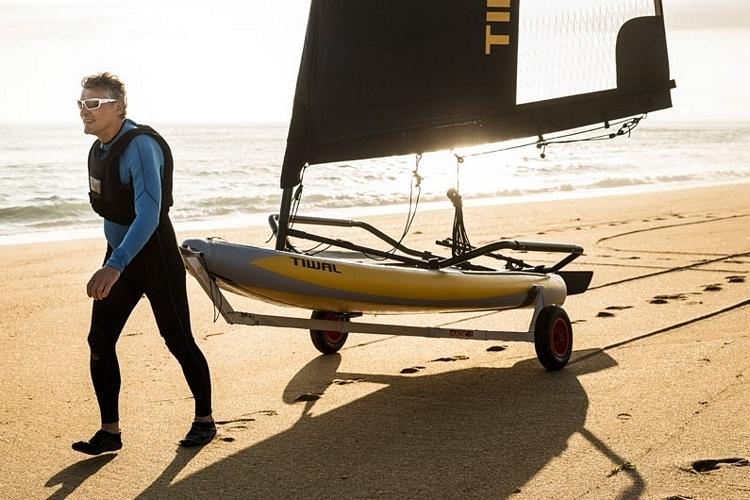 tiwal-32-inflatable-sailboat-2