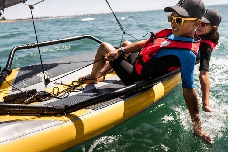 tiwal-32-inflatable-sailboat-4