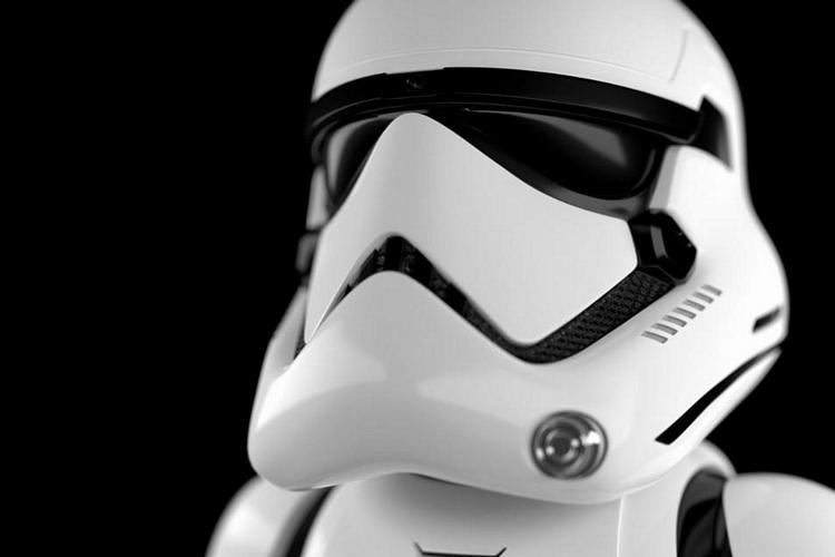 ubtech-first-order-stormtrooper-robot-2