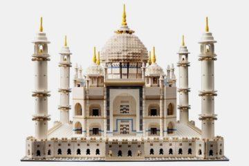 LEGO-creator-expert-taj-mahal-1