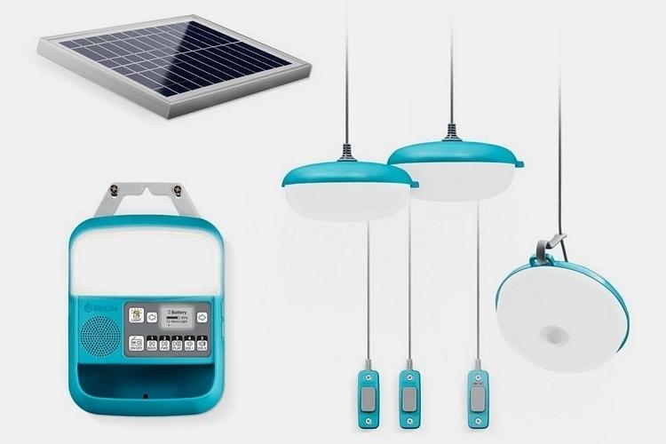 biolite-solarhome-620-1