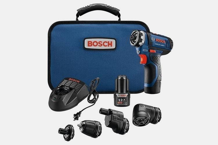 bosch-12v-max-flexiclick-1