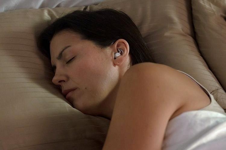 bose-sleepbuds-3