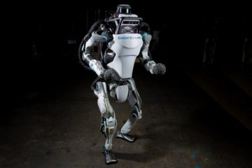 boston-dynamics-atlas-bipedal-robot-1
