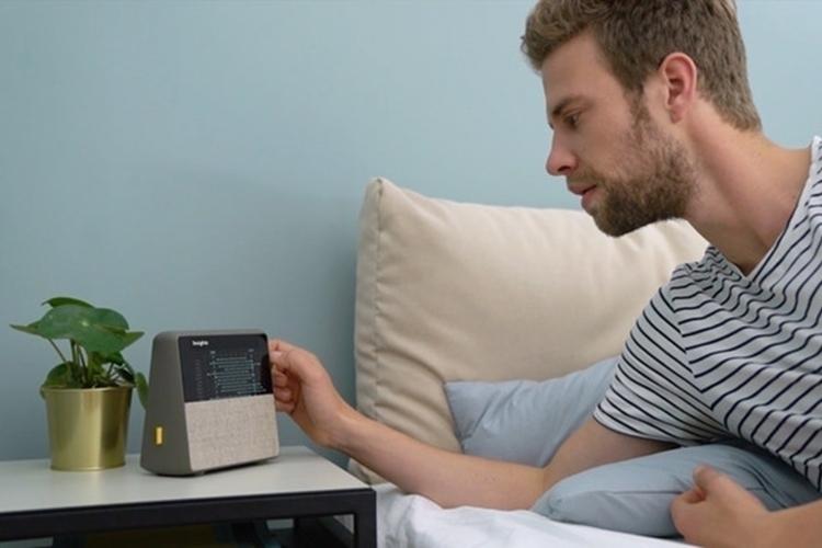 circa-smart-alarm-clock-2
