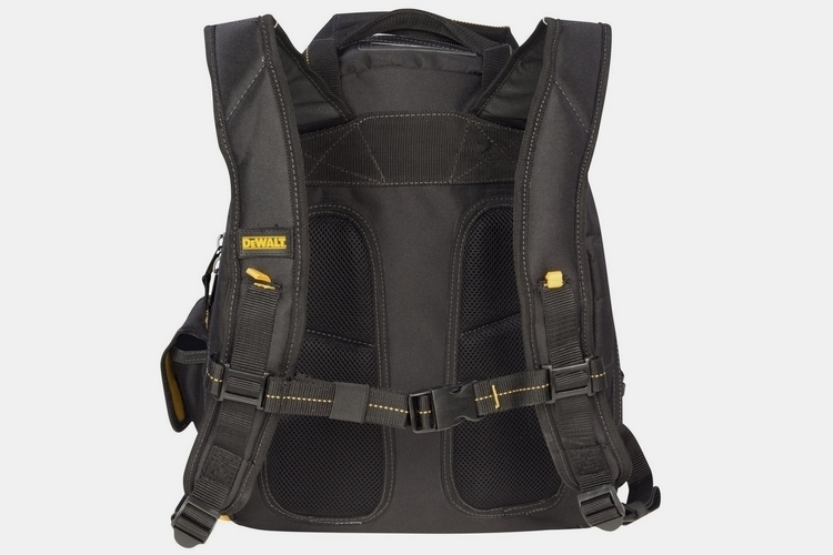 dewalt-lighted-tool-backpack-3