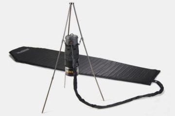 euro-blackcan-heat-camping-mat-1