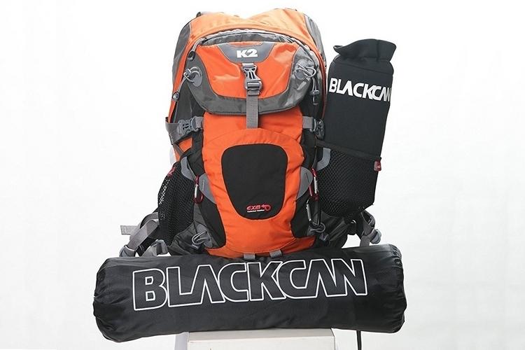 euro-blackcan-heat-camping-mat-4