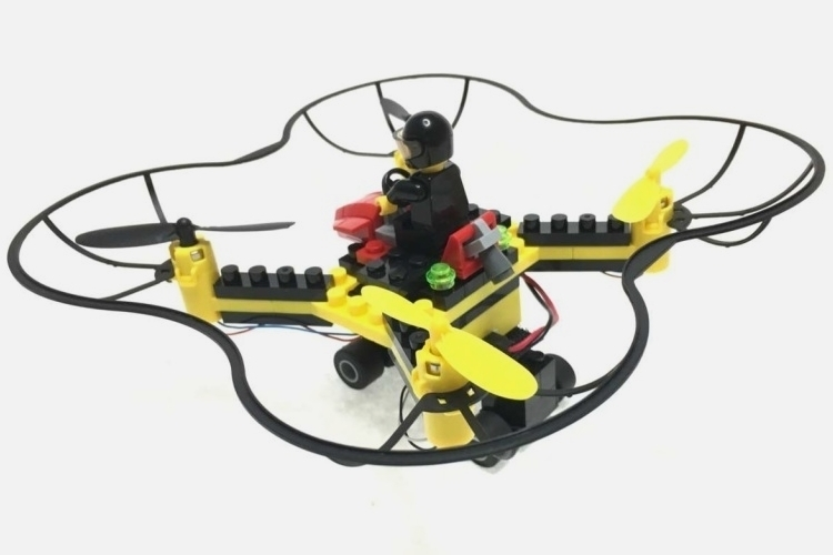 force-flyers-fly-drive-building-block-drone-2