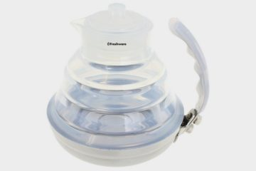 freshware-collapsible-campign-kettle-1