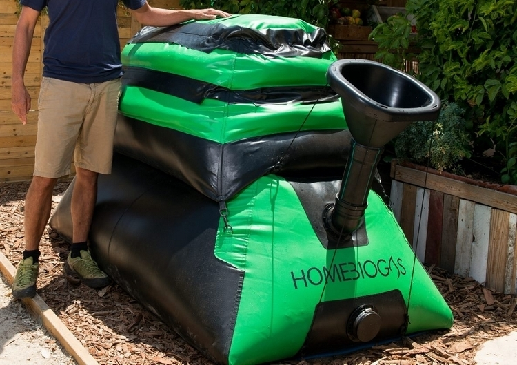 home-biogas-2-2