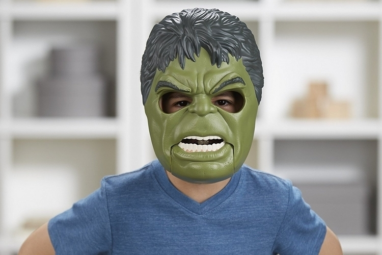marvel-thor-ragnarok-hulk-out-mask-1