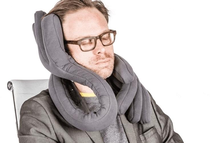 monpere-travel-pillow-3