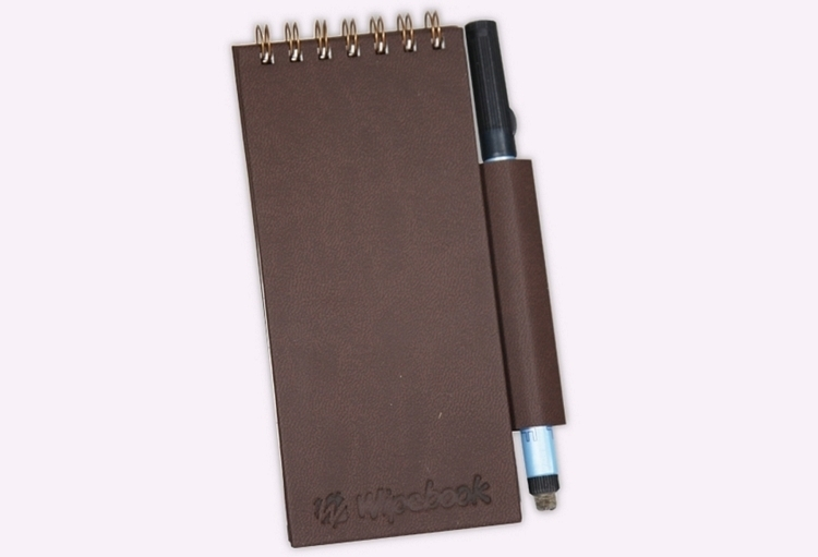 pocket-wipebook-pro-1