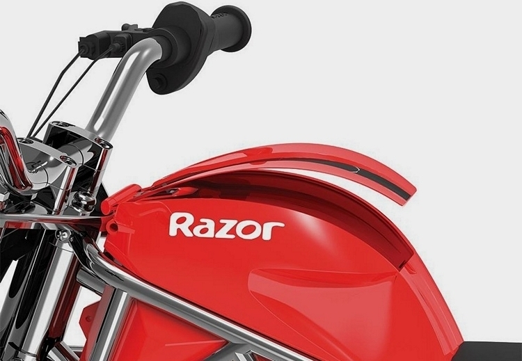 razor-rsf350-electric-street-bike-2